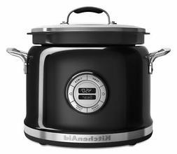 KitchenAid 4-Quart Multi-Cooker, KMC4241
