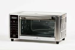 AirFrye 360 Plus Emeril Lagasse Power Digital Countertop XL