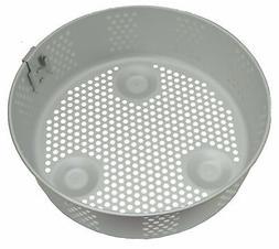 Presto Basket for 10-Quart Kettle Multi-Cooker/Steamer, 8161