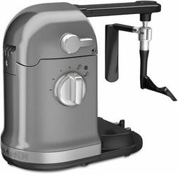 KitchenAid KST4054CU Stir Tower Accessory for MultiCooker Co