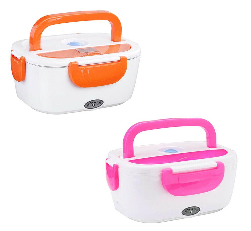 1 5 l portable lunch box electric