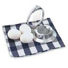 VOLLRATH 47040 Egg Slicer,