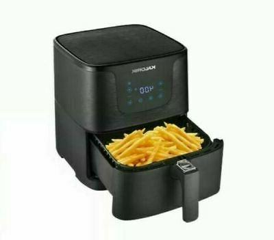 Kalorik 5.25 Quart Air Fryer