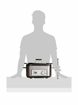 COSORI Programmable Cooker, Rice