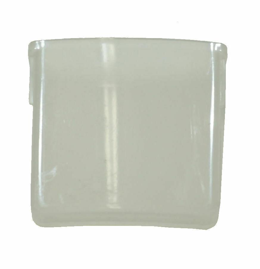 condensation collector for 6 qt express crock