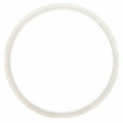 Impresa 2-Pack Seals/Gaskets for 8-in-1 Multi-Use Express