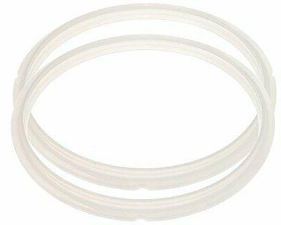 impresa 2 pack replacement seals gaskets