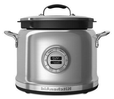 kmc4241 multi cooker