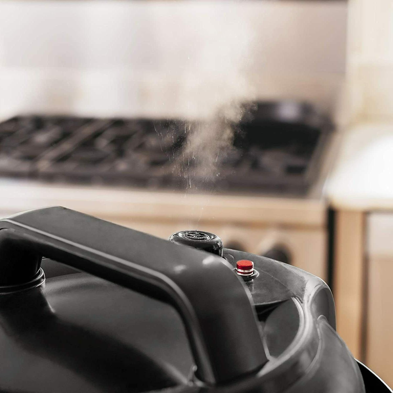 Ninja Instant 1000w Pressure Multi Cooker