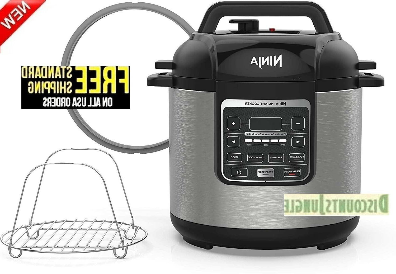 mc510z 2 in 1 slow pressure cooker