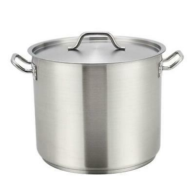 sst 32 stainless steel