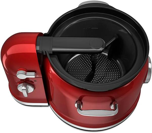 KitchenAid Stir Tower Multi-Cooker