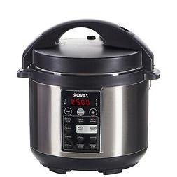 Zavor Lux 4-Quart Multi-Cooker