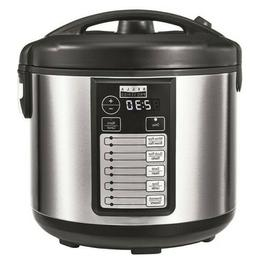 Bella - Pro Series 20-Cup Rice Cooker