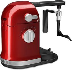 KitchenAid Stir Tower for Multi-Cooker in Red